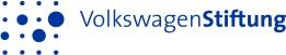 volkswagenstiftung_logo_4c